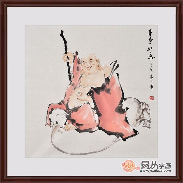 2016春节送礼指南